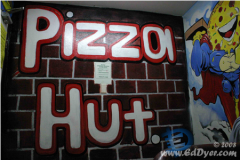 Pizza Hut 04