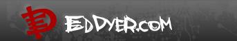 EdDyer.com