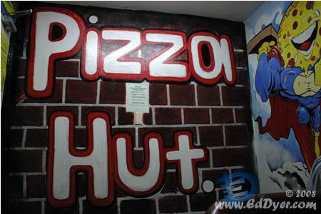 Pizza Hut 04