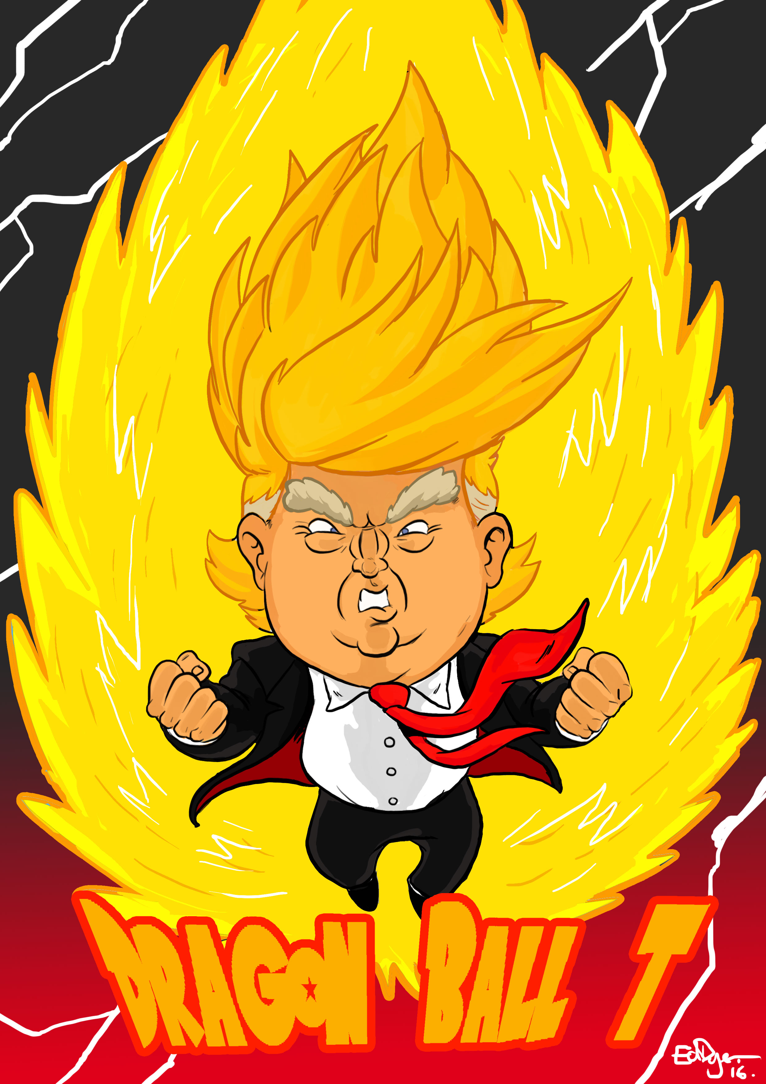 DRAGON-BALL-TRUMP-2016