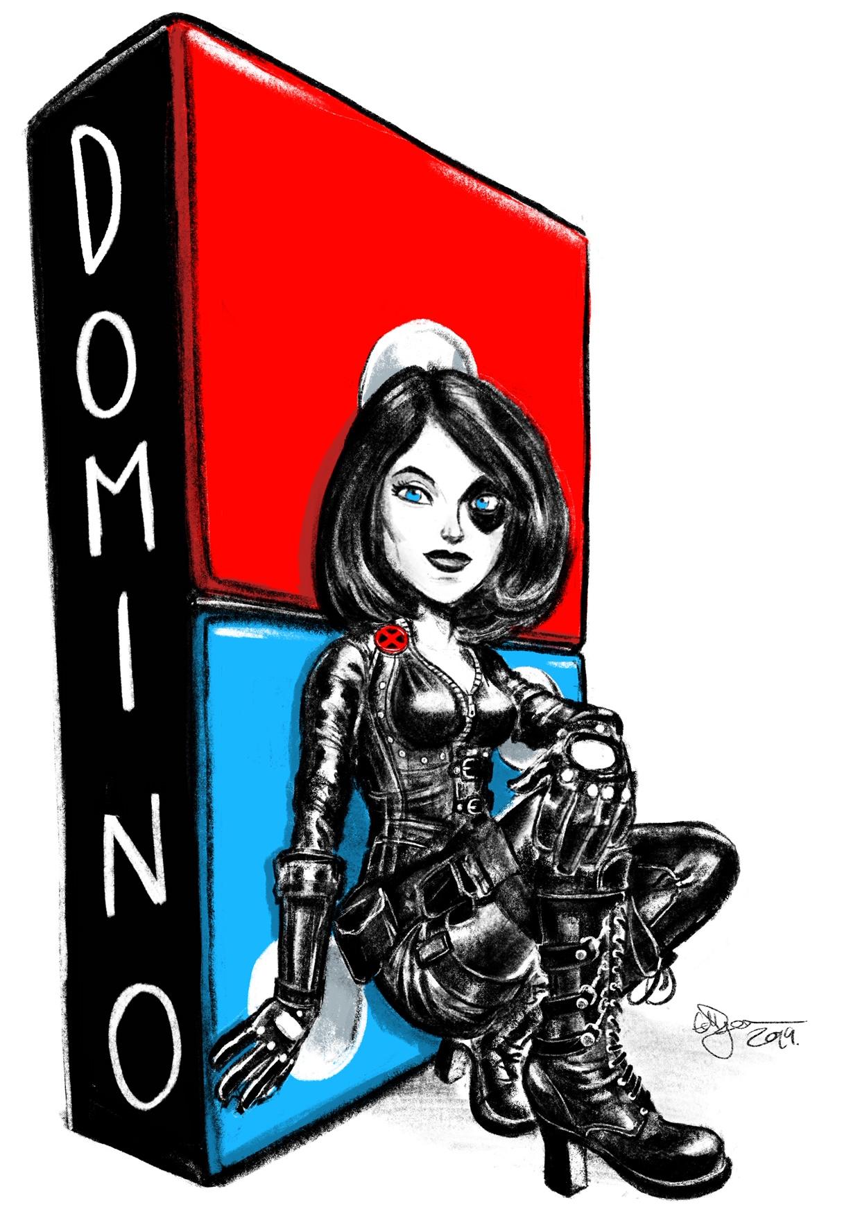 Dominos_