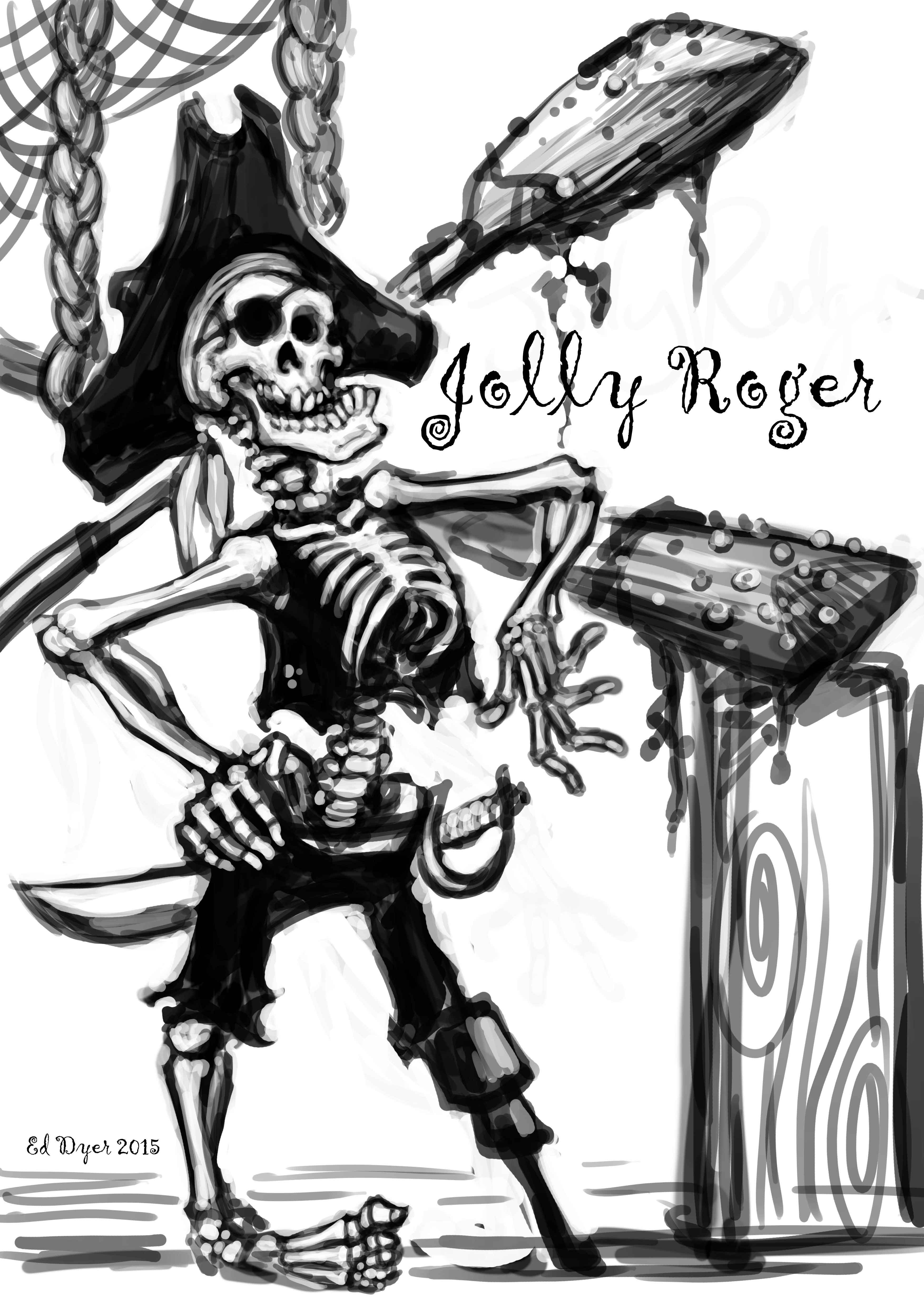 Jolly-Roger--Ed-Dyer