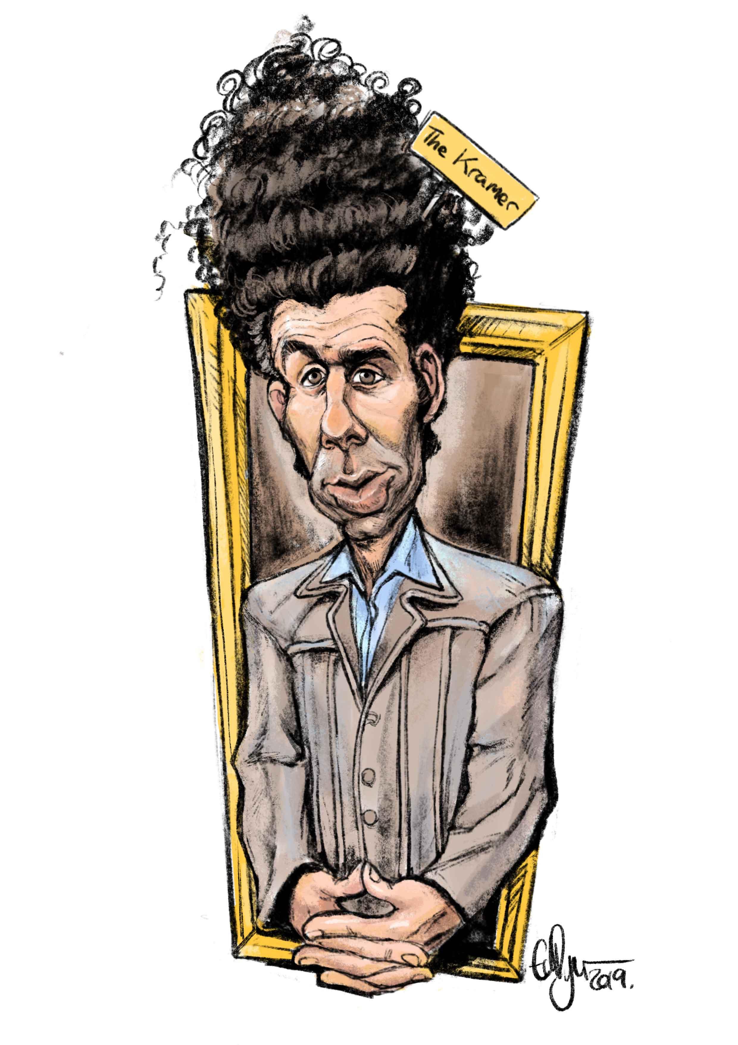 Kramer-2019