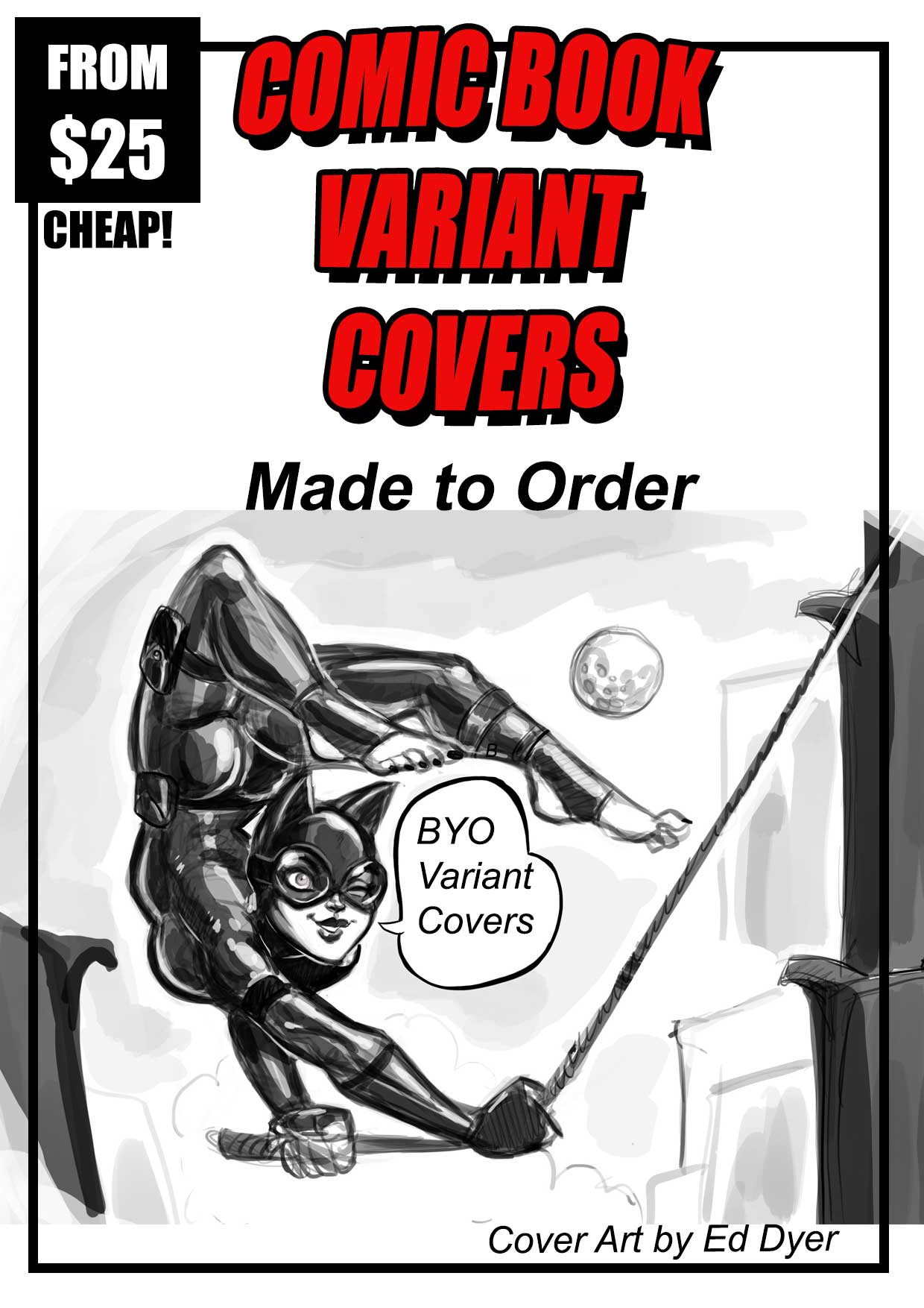 VARIANT-COVERS-CATWOMAN