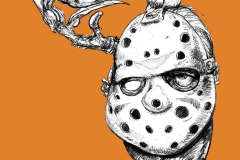Freddy-vs-Jason-Ed-Dyer