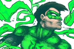 Green-Lantern-Ed-Dyer