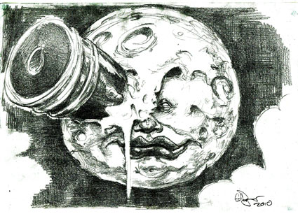 Voyage-to-the-Moon-2-2010