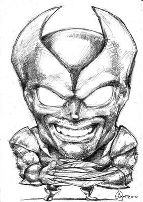 Wolverine-1-2010