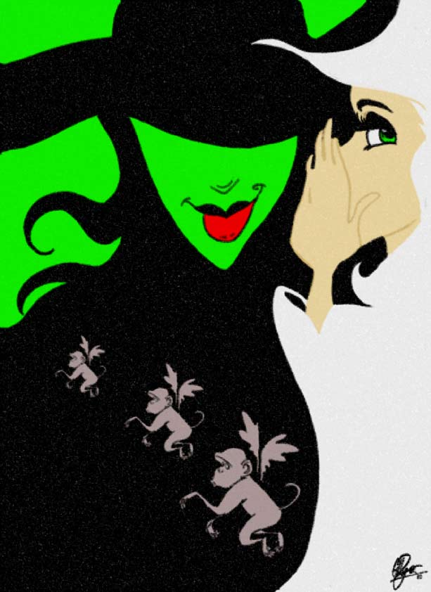 Wicked-2-2010