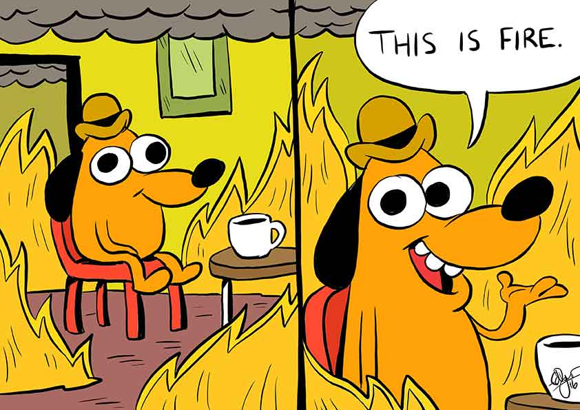 DOGGYS-INFERNO-FIRE