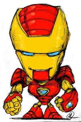 Iron-Man-4.1-2010