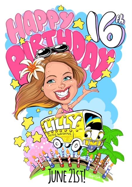 Lily's_16th_Birthday_