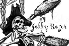 Jolly-Roger--Ed-Dyer